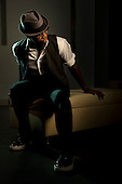 NE-YO, LOCATION, 2008, JUSTIN BORUCKI
