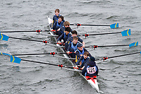 Crew: 121  St Edwards Sch  Event: J15 CHAMP eights<br /> <br /> Schools' Head of the River 2017<br /> <br /> To purchase this photo, or to see pricing information for Prints and Downloads, click the blue 'Add to Cart' button at the top-right of the page.