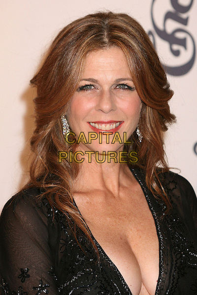 RITA WILSON .17th Annual Carousel of Hope Ball at the Beverly Hilton Hotel, Beverly Hills, California, USA..October 28th, 2006.Ref: ADM/BP.headshot portrait.www.capitalpictures.com.sales@capitalpictures.com.©Byron Purvis/AdMedia/Capital Pictures.