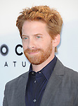 Seth Green<br />  at The Focus Features L.A. Premiere of The World's End held at The Cinerama Dome in Hollywood, California on August 21,2013                                                                   Copyright 2013 Hollywood Press Agency
