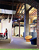 Organic.com by Gensler SF