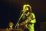Grateful Dead Circa 1970's -1980's