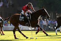 Polo 2015 10th FIP Polo Championship - Chile vs Inglaterra