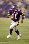 2005-NFL-Wk01-Buccaneers at Vikings