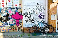 Berlin - City Walk