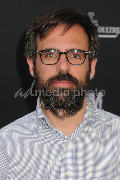 "10 June 2015 - Los Angeles, California - Miguel Lianso. LA Film Festival 2015 Opening Night Premiere of ""Grandma"" held at Regal Cinemas LA Live. Photo Credit: Byron Purvis/AdMedia"