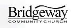 Bridgeway CC Mental Health Confernce
