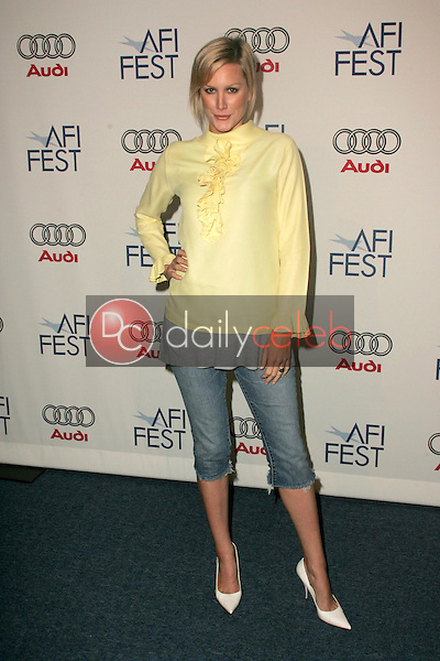 Madchen Amick<br />