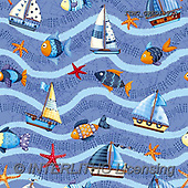 Marcello, GIFT WRAPS, GESCHENKPAPIER, PAPEL DE REGALO, paintings+++++,ITMCGPED1397A,#GP#, EVERYDAY ,ships