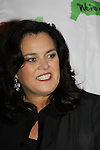 All My Children Rosie O'Donnell at her 10th Anniversary Gala to benefit Rosie's Theatre Kids on September 25, 2013 at the New York Marriott Marquis, New York City, New York. (Photo by Sue Coflin/Max Photos)