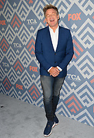 Gordon Ramsay at the Fox TCA After Party at Soho House, West Hollywood, USA 08 Aug. 2017<br /> Picture: Paul Smith/Featureflash/SilverHub 0208 004 5359 sales@silverhubmedia.com