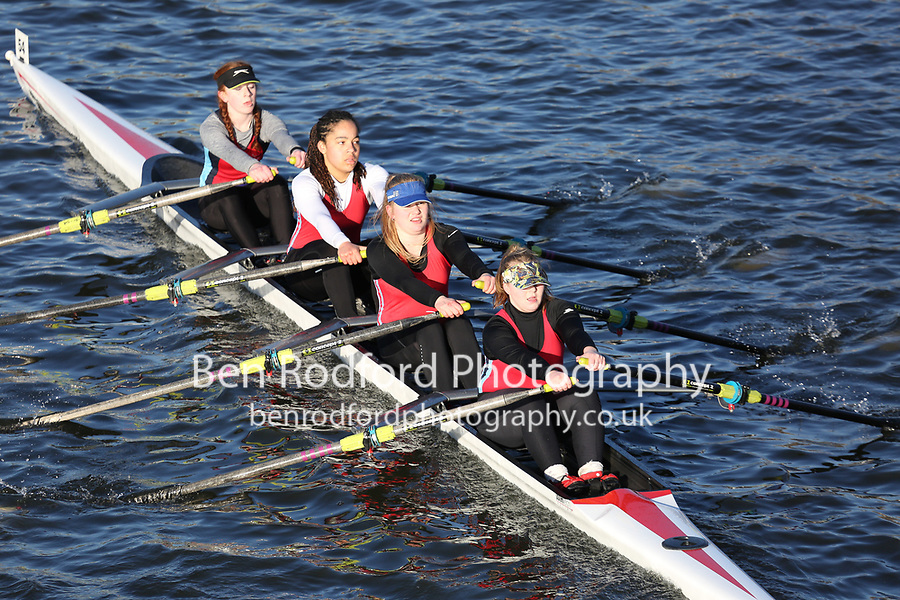 Crew: 54   Star Club   STA-WARDLEY   W.J18.4x- <br /> <br /> Head of the Trent 2018<br /> Division 3<br /> <br /> To purchase this photo, or to see pricing information for Prints and Downloads, click the blue 'Add to Cart' button at the top-right of the page.
