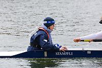 Crew: 308  WAR-RANAGHAN  Warwick Boat Club  W 4+<br /> <br /> Abingdon Spring Head 2019<br /> <br /> To purchase this photo, or to see pricing information for Prints and Downloads, click the blue 'Add to Cart' button at the top-right of the page.