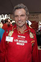Martin Kove<br /> at The Los Angeles Mission Christmas Eve Celebration, Los Angeles Mission, Los Angeles, CA 12-24-13<br /> David Edwards/DailyCeleb.com 818-249-4998
