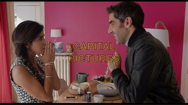 Debarquement immediat! (2016)  <br /> *Filmstill - Editorial Use Only*<br /> CAP/KFS<br /> Image supplied by Capital Pictures