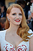28.05.2017; Cannes, France: JESSICA CHASTAIN<br /> attends the closing ceremony for the 70th Cannes Film Festival, Cannes<br /> Mandatory Credit Photo: &copy;NEWSPIX INTERNATIONAL<br /> <br /> IMMEDIATE CONFIRMATION OF USAGE REQUIRED:<br /> Newspix International, 31 Chinnery Hill, Bishop's Stortford, ENGLAND CM23 3PS<br /> Tel:+441279 324672  ; Fax: +441279656877<br /> Mobile:  07775681153<br /> e-mail: info@newspixinternational.co.uk<br /> Usage Implies Acceptance of Our Terms &amp; Conditions<br /> Please refer to usage terms. All Fees Payable To Newspix International