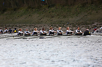 Crew: 249   Putney High School 'Scamandpaw'   WJ15<br /> <br /> Quintin Head 2019<br /> <br /> To purchase this photo, or to see pricing information for Prints and Downloads, click the blue 'Add to Cart' button at the top-right of the page.