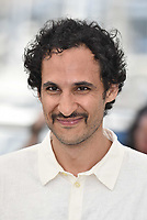 CANNES, FRANCE - MAY 11: director Ali Abbasi attendS the photocall for 'Grans' during the 71st annual Cannes Film Festival at Palais des Festivals on May 11, 2018 in Cannes, France. <br /> CAP/PL<br /> &copy;Phil Loftus/Capital Pictures