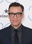 Fred Armisen<br />  attends 2015 Film Independent Spirit Awards held at Santa Monica Beach in Santa Monica, California on February 21,2015                                                                               &copy; 2015Hollywood Press Agency