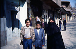 bq :: 1978 iran