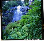 cascata in montagna,瀑布在山中,Водопад в горах,<br /> Cachoeira nas montanhas,Wasserfall in den Bergen,Cascada en las monta&ntilde;as,chute d'eau dans les montagnes,山の中で滝,산에서 폭포,air terjun di pegunungan,waterval in de bergen,wodospad w g&oacute;rach
