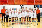 16 CHS Basketball Girls v 10 Monadnock