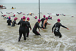 2014-07-06 REP WorthingTri 01 SB Sprint Swim