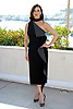 Catherine Zeta Jones, Celebs At MipCom, Cannes 2