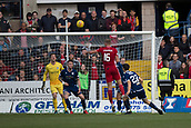 2019 Scottish League Cup Dundee FC v Aberdeen Aug 18th