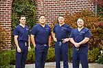 Dallas Oral Surgery Associates