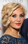 Orfeh attends The 2018 Chita Rivera Awards at the NYU Skirball Center for the Performing Arts on May 20, 2018 in New York City.