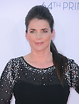 Julia Ormond.. at The 64th Anual Primetime Emmy Awards held at Nokia Theatre L.A. Live in Los Angeles, California on September  23,2012                                                                   Copyright 2012 Hollywood Press Agency