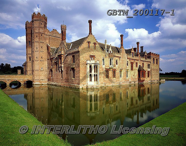 Tom Mackie, LANDSCAPES, LANDSCHAFTEN, PAISAJES, photos,+4x5, 5x4, Britain, castle, composition, England, EU, Europa, Europe, European, exterior, fortress, framing, Great Britain, ha+ll, heritage, historic, history, horizontal, horizontally, horizontals, lake, large format,mirror image, moat, Norfolk, peace+peaceful, peacefulness, reflect, reflecting, reflection, season, seasonal, still, stilled, stillness, stone, stonework, tall+, tourism, tourists, tower, towering, towers, tranquil, tranquility, travel, UK, United K,4x5, 5x4, Britain, castle, composi+,GBTM200117-1,#l#