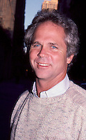 Tony Dow 1987 by Jonathan Green