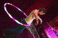 Wagon Venue, Mr Elephant Subvert Soundsystem, Filthybasstarts, present Zack Appeal,