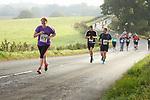 2015-10-04 Tonbridge Half 22 SB Rem