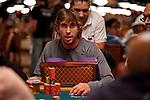 2012 WSOP: Event 50_$5000 NLHE