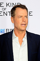 """LOS ANGELES - OCT 12:  Greg Kinnear at the """"Same Kind of Different as Me"""" Los Angeles Premiere at the Village Theater on October 12, 2017 in Westwood, CA"""