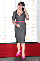 London - 'Women of the Year Awards' at the Interconinental Hotel, Park Lane, London - October 22nd 2012..Photo by Keith Mayhew