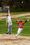 12 CHS Baseball 03 ConVal