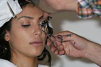 Kim Kardashian 2009<br /> Photo By Russell Einhorn/PHOTOlink.net