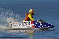 Amy Waterson (F-132)(K-Pro Hydro)