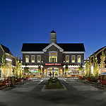 Gloucester Premium Outlets