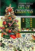 Marek, CHRISTMAS SYMBOLS, WEIHNACHTEN SYMBOLE, NAVIDAD SÍMBOLOS, photos+++++,PLMPC0108,#xx#