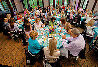 Photography of Lowe's Women's Leadership Sumit 2011 at Lowe's Corporate Headquarters in Moorescille, NC.