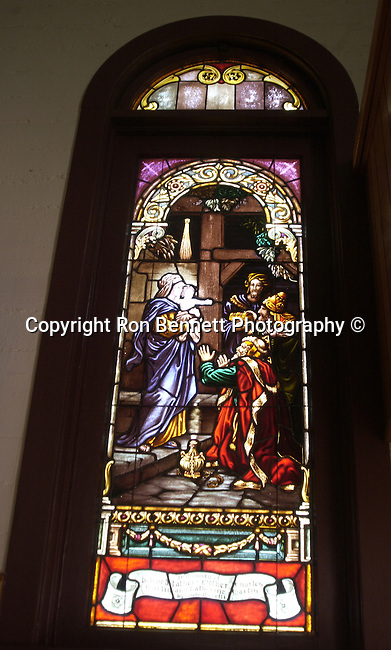 Stain glass window California, California Fine Art Photography by Ron Bennett, Fine Art Photography by Ron Bennett, Fine Art, Fine Art photography, Art Photography, Copyright RonBennettPhotography.com ©