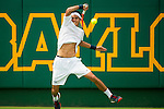 2015 M DI Tennis
