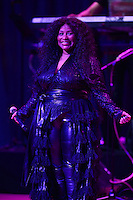 www.acepixs.com<br /> <br /> February 17 2017, Miami<br /> <br /> Chaka Khan performs at The Knight Concert Hall on February 17, 2017 in Miami, Florida.<br /> <br /> By Line: Solar/ACE Pictures<br /> <br /> ACE Pictures Inc<br /> Tel: 6467670430<br /> Email: info@acepixs.com<br /> www.acepixs.com