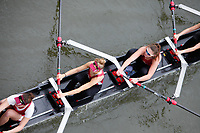Women's Eights Head of the River (WEHoRR) 2018<br /> <br /> To purchase this photo, or to see pricing information for Prints and Downloads, click the blue 'Add to Cart' button at the top-right of the page.