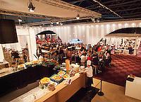 14-02-13, Tennis, Rotterdam, ABNAMROWTT, Julien Benneteau - Gilles Simon